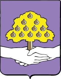 Logo commune de Champcevinel