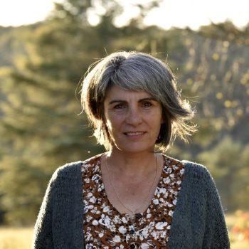 Photo Angès Valet-Narjou